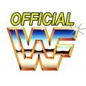WWF Hasbro