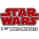 "3 3/4"" Multi-Pack Sets"
