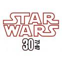 Star Wars 30th