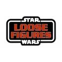 Vintage Figures : Loose