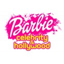 Celebrity & Hollywood