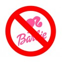 Non-Barbies