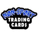 Non-Sport Trading Cards
