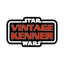 Vintage (Original)