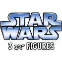 """3 3/4"""" Figures"""